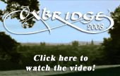 Oxbridge 2008 Video