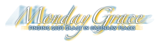 Monday Grace