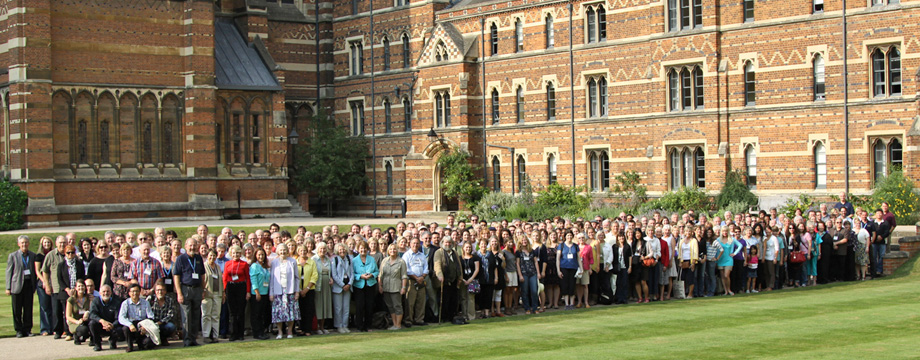 keble-group