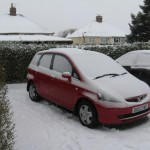 Kilns-Car-Snow