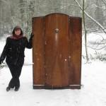 Kilns-Wardrobe-Snow
