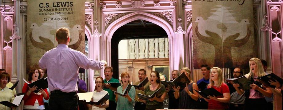 si14-choir