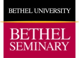 Bethel University Seminary