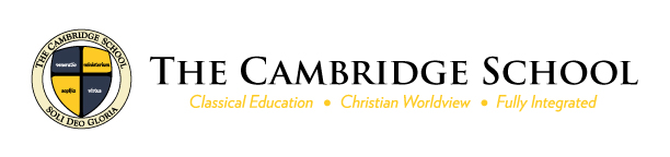 cambridgeschool