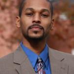 Photo of Junius Johnson