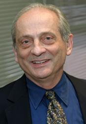 Paul-Vitz