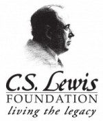 C.S. Lewis Foundation Logo