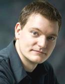 Thomas Umstattd