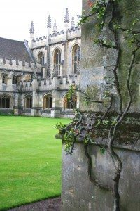 O Magdalene College - IMG_0274ABAH-Crop2