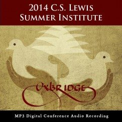 Conference-Audio-SI14